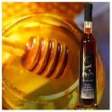 Liquore Luna di miele