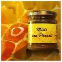 Miele con Propoli