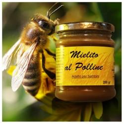 Pollen Mielito